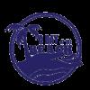 A Day at the Beach Logo